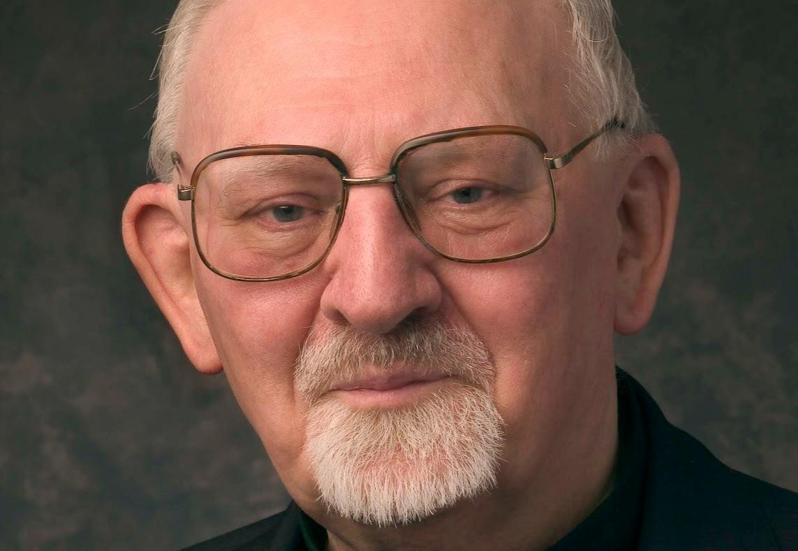 Папа выразил соболезнования в связи с кончиной отца Х. Кольвенбаха, генерального настоятеля иезуитов с 1983 по 2008 год