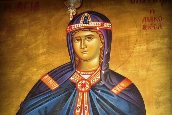 Александрийская Православная Церковь решила восстановить институт диаконис