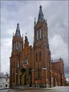 kostel1b