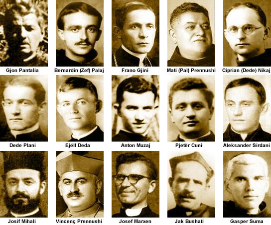 martires-albania-16-30