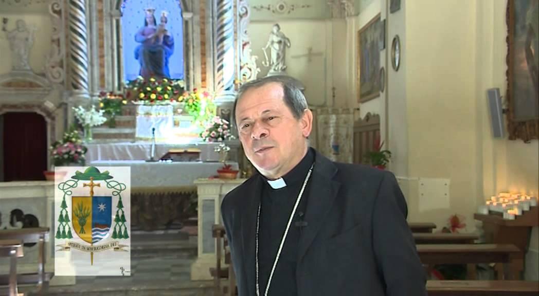 Италия: епископ отказывается принимать «грязные деньги»