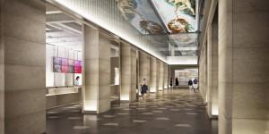 motb14_museumofthebible_lobby