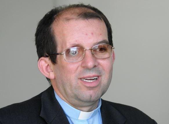 Постулатор процесса беатификации доктора Гааза призвал к молитве о прославлении и о заступничестве «святого доктора»