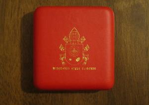 pap-ardzan-634x445