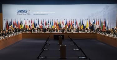Ватикан: в Европе растёт нетерпимость в отношении христиан