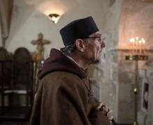 Сирийский епископ собрал пожертвования для выкупа из плена ИГИЛ 200 христиан