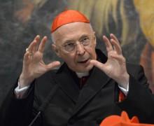 Католическая Церковь призывает к восстановлению единства в Италии после референдума