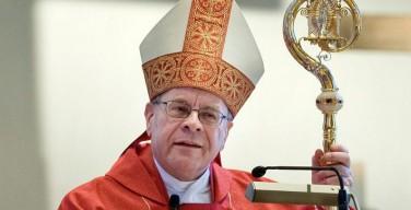 Епископ в Швейцарии запретил совершать предсмертные таинства над теми, кто решился на эвтаназию