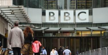 Би-Би-Си признала неуместной свою критику в адрес Церкви в передаче о Холокосте