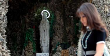 Президент Всемирного еврейского конгресса призвал остановить геноцид христиан Ближнего Востока и Африки