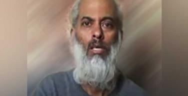 Индийский священник, похищенный в Йемене, жив и просит о помощи