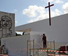 Епископы Кубы опубликовали заявление в связи с кончиной Фиделя Кастро