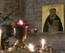Юбилей доминиканцев в России