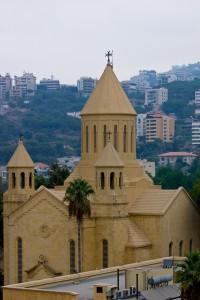 st-_gregory_the_illuminator_cathedral-kopiya