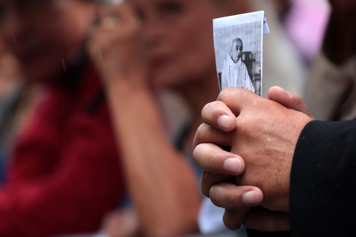 Печальная статистика уходящего года: 28 служителей Церкви были убиты