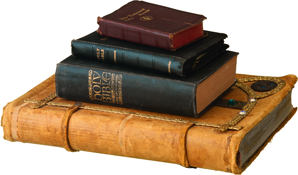 В московских отелях гостям предложат почитать Библию