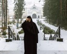 Накануне Рождества в Белоруссии была убита настоятельница Cвято-Ксениевского монастыря