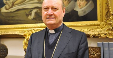 В Ватикане состоится презентация проекта «Учиться красоте»