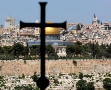 Состоялось пленарное заседание двусторонней комиссии Св. Престола и Государства Израиль