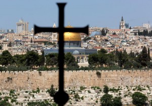 140523-israel-pope-main_72fb1a6d082ff114fca973ebdfb18703-1