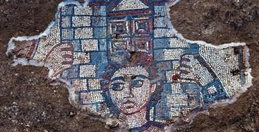 Опубликован список основных открытий в области библейской археологии за 2016 год