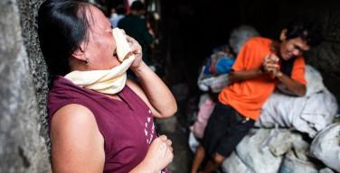 Полгода войны на истребление. Как президент Дутерте залил кровью Филиппины