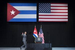 Discurso-Obama-pueblo-de-Cuba