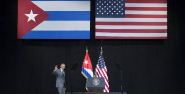 Католические епископы США критикуют решения уходящей администрации Обамы по кубинским мигрантам
