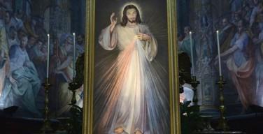 В Маниле открылся Всемирный конгресс Божьего Милосердия