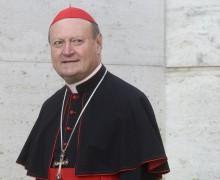 Хакеры взломали компьютеры в Ватикане