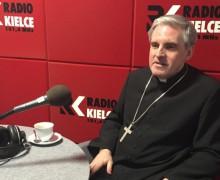 Епископ К. Ниткевич: ересь – не экуменизм, а осуждение экуменизма