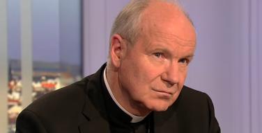 Кардинал Шёнборн: «христиане не ценят свои корни, поэтому сами виноваты в наступлении ислама»