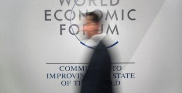 Кардинал Паролин в Давосе: Европа – это не только экономика
