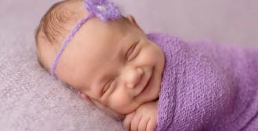 В России собрано свыше 400 тыс. подписей за запрет абортов