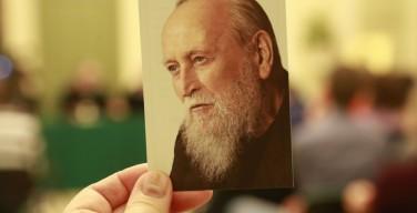 Любовь к России как Призвание. Вечер памяти о. Романо Скальфи в Москве