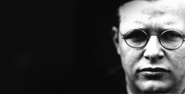 Сильнее оружия: ненасильственное сопротивление Дитриха Бонхёффера, Эдит Штайн и Ежи Попелушко