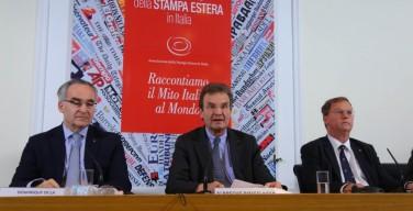 Мальтийский орден выразил благодарность Папе за быстрое решение кризисной ситуации