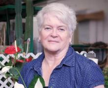 В США христианка-флористка оштрафована за отказ обслуживать гей-пару