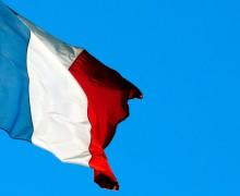 Кардинал Паролин: Святейший Отец намерен посетить Францию
