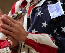Католические епископы США призывают Трампа защитить религиозную свободу