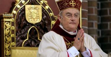 Посланник Папы в Меджугорье: уточнение директора Зала Печати