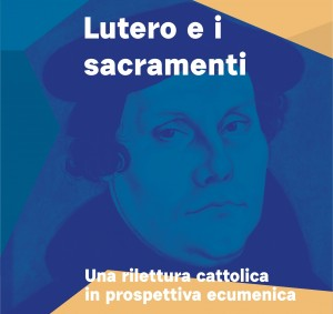 luther_startseite_it