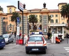 Итальянский епископат и Ассоциация врачей-католиков выступили против давления на тех, кто отказывается делать аборт