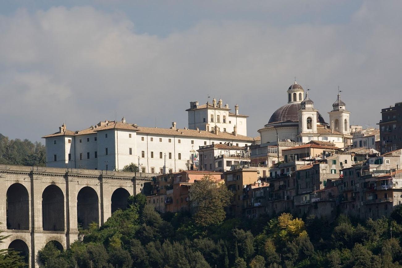 Великопостные духовные упражнения для Римской курии проведет итальянский францисканец