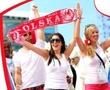 Молодежь Польши направит свои свидетельства организаторам ВДМ в Панаме