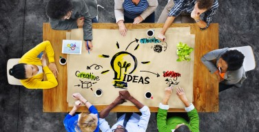 Кудрин сообщил о росте спроса на креативность и гуманитарные навыки — СМИ