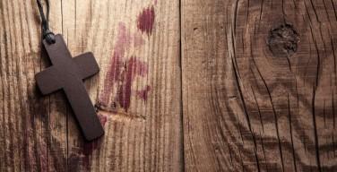 На севере Синая террористы казнили двух египетских христиан-коптов
