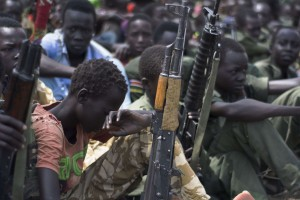 SSUDAN-KIDNAPPING-CHILDREN-UNICEF-FILES