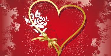 Коммерция убивает суть «дня влюбленных», считают российские религиозные деятели