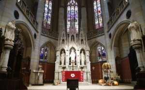 the-altar-of-the-schlosskirche-in-wittenberg-the-city-of-luther